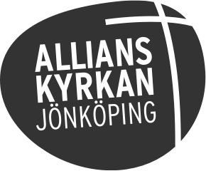 Allianskyrkan